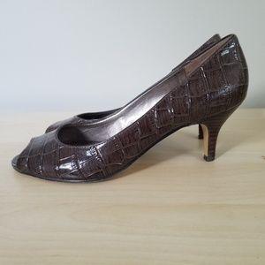 Bandolino womens shoes